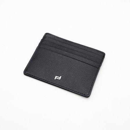 ポルシェデザイン カードケース PORSCHE DESIGN FRENCH CLASSIC 3.0 CARDHOLDER SH8