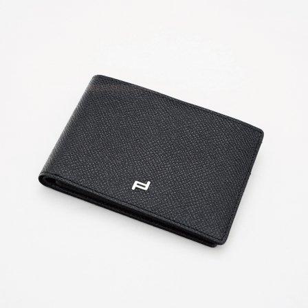 ポルシェデザイン 財布 PORSCHE DESIGN FRENCH CLASSIC 3.0 WALLET H9