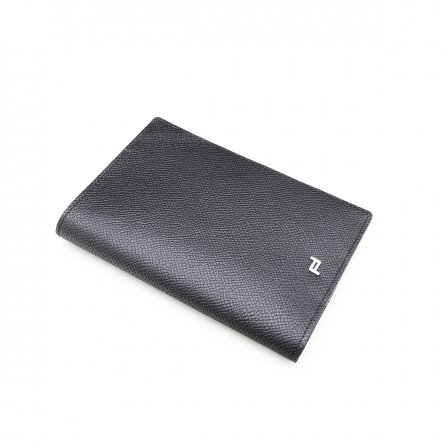 ポルシェデザイン パスポート PORSCHE DESIGN FRENCH CLASSIC 3.0 PASSPORT HOLDER