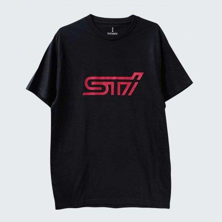 スバル SUBARU STI Tシャツ/XLサイズ