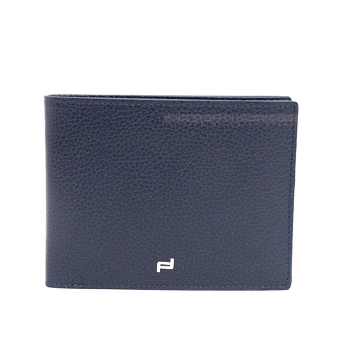 ポルシェデザイン 財布 PORSCHE DESIGN FRENCH CLASSIC 4.1 LH10 Billford