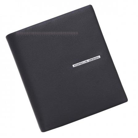 ポルシェデザイン 財布 PORSCHE DESIGN CL2 3.0 V6 BILLFOLD