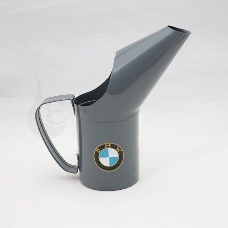 BMW ビーエムダブリュー ミニOI L ジョッキ