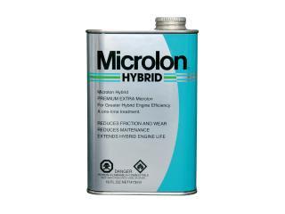 マイクロロン ハイブリットメタルトリートメント ガソリン添加剤