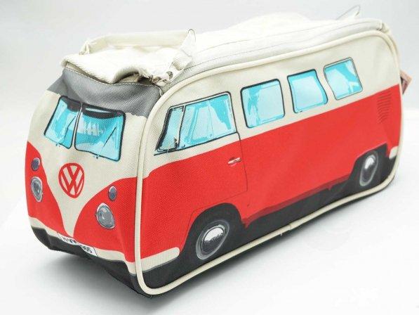 EU  VW  ウオッシュバッグ ワーゲンバス