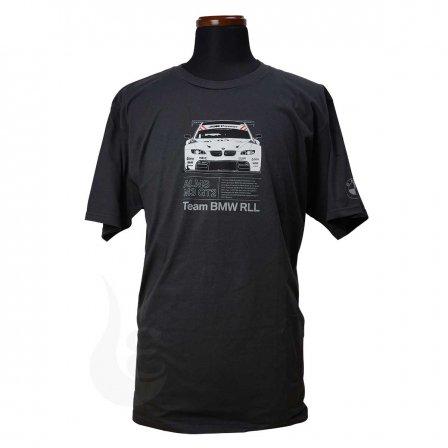 BMW ビーエムダブリュー Team RLL Tシャツ/XLサイズ