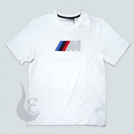 BMW ビーエムダブリュー M Fan T-SHIRT/Lサイズ