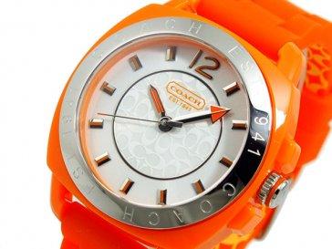 コーチ COACH ボーイフレンド BOY FRIEND 腕時計 14501426