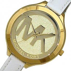 マイケルコース MICHAELKORS クオーツ レディース 腕時計 MK2389 ゴールド