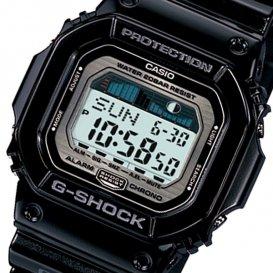 カシオ CASIO Gショック G-SHOCK 腕時計 GLX-5600-1JF
