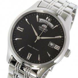 オリエント ワールドステージコレクション 自動巻き 腕時計 WV0241EV 国内正規