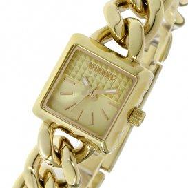 ディーゼル DIESEL ウルスラ URSULA クオーツ レディース 腕時計 DZ5431 ゴールド