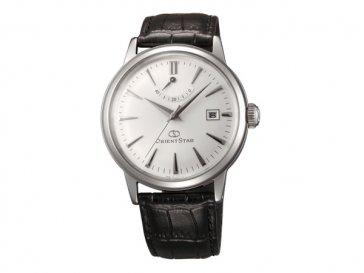 オリエント ORIENT オリエントスター Orient Star クラシック 自動巻(手巻付) メンズ 腕時計 WZ0251EL 国内…