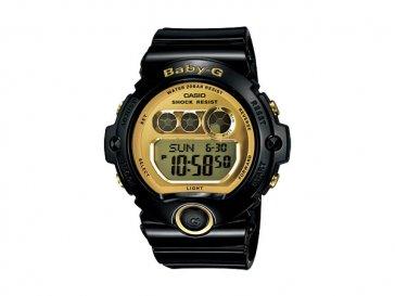 カシオ CASIO ベビーG BABY-G デジタル 腕時計 BG6901-1