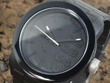 ディーゼル DIESEL 腕時計 DZ1437
