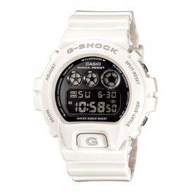 カシオ CASIO Gショック G-SHOCK 腕時計 DW-6900NB-7JF 国内正規