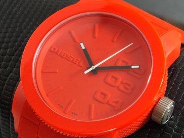 ディーゼル DIESEL 腕時計 DZ1440