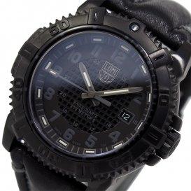 ルミノックス LUMINOX クオーツ メンズ 腕時計 6251-BO ブラック