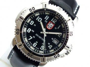 ルミノックス LUMINOX ネイビーシールズ 腕時計 7251