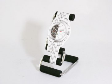 SPI 時計用 ステンスタンド 1本用×5セット SE-53508-5