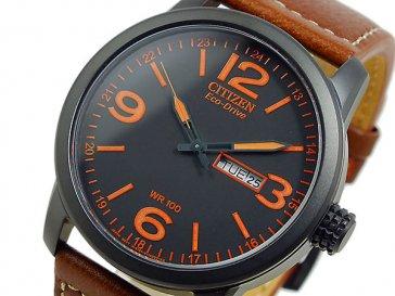 シチズン CITIZEN エコドライブ 腕時計 BM8475-26E