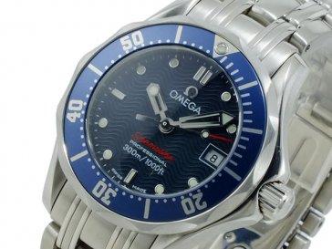 オメガ OMEGA シーマスター 腕時計 222480