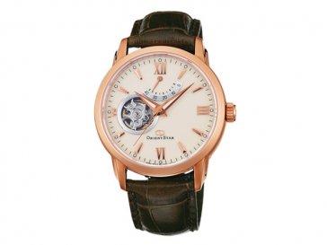 オリエント ORIENT オリエントスター Orient Star 自動巻(手巻付) メンズ 腕時計 WZ0211DA 国内正規