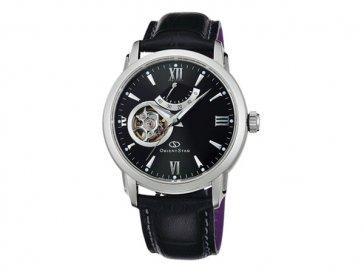 オリエント ORIENT オリエントスター Orient Star 自動巻(手巻付) メンズ 腕時計 WZ0221DA 国内正規