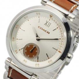 コーチ COACH スポーツ クオーツ レディース 腕時計 14502032