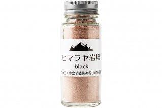 ヒマラヤ岩塩 70g