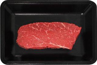 都萬牛 ランプステーキ(150g)