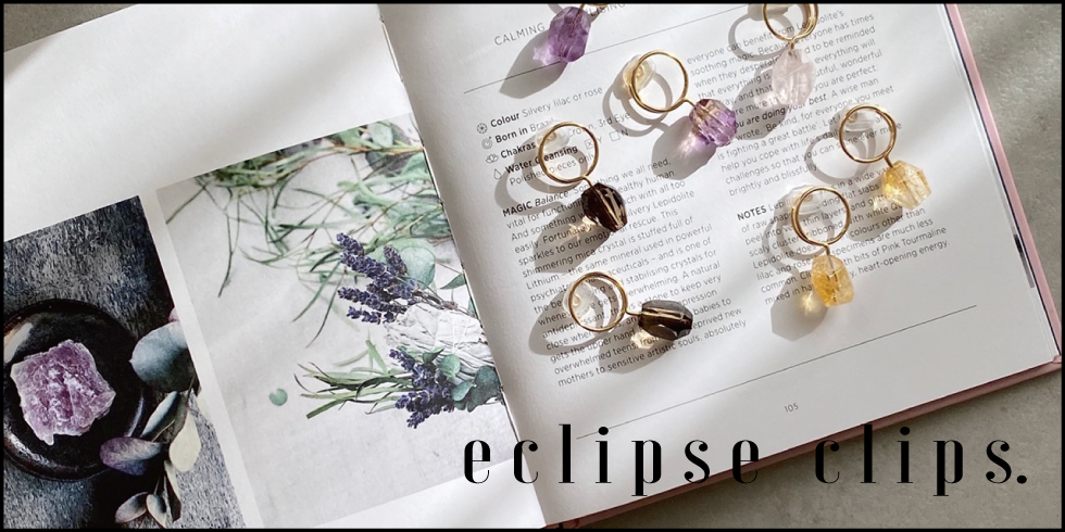 eclipse clips