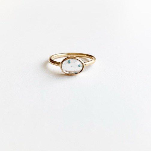 Gem Ring_ギラライトa