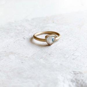 Gem Ring_ギラライトb