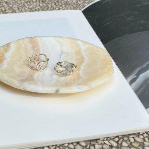 [SV] Bubbles Ring