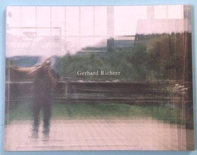 ゲルハルト・リヒターの画像 p1_39