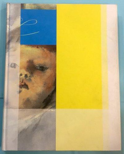 パスキン、エコール・ド・パリのリベルタン (自由人) 北海道立近代美術館所蔵作品から