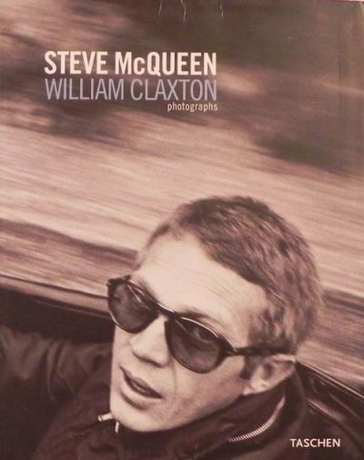 スティーブ・マックイーンの画像 p1_8