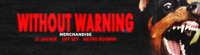 Without Warning-13