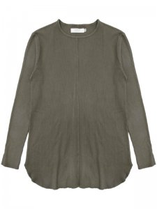 <strong>daniel patrick</strong>L/S CREW ii THERMAL<br>ARMY