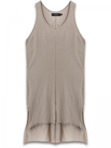 <strong>daniel patrick</strong>TRAIL TANK ii<br>WHEAT