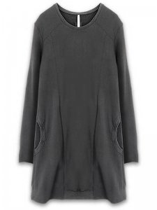 <strong>First Aid To the Injured</strong>INCUS SWEAT<br>BLACK