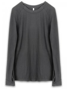 <strong>First Aid To the Injured</strong>UMBO BLOUSE<br>BLACK