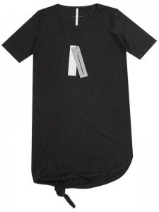 <strong>First Aid To the Injured</strong>PATELLA T-SHIRT<br>BLACK