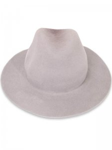 <strong>Liberty or Death NYC</strong>Crosby Hat<br>LIGHT GREY
