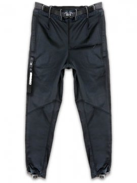 <strong>COR / CODERED</strong>CRP-001 COR PANTS<br>BLACK