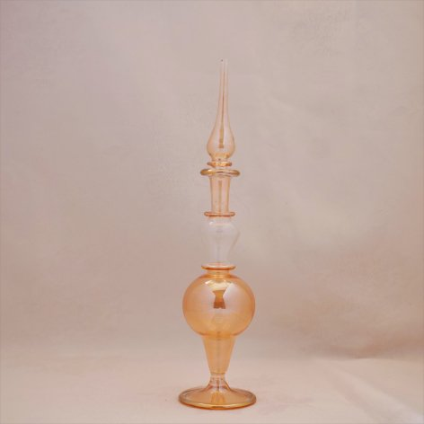 香水瓶(L)Orange