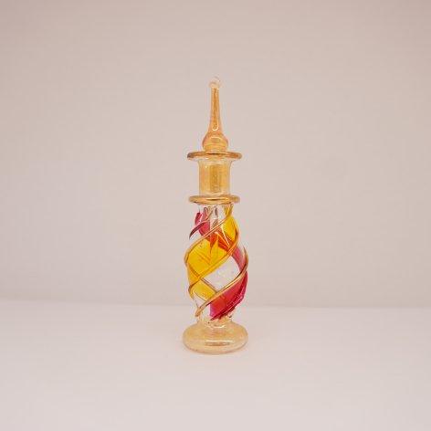 香水瓶(S)Yellow