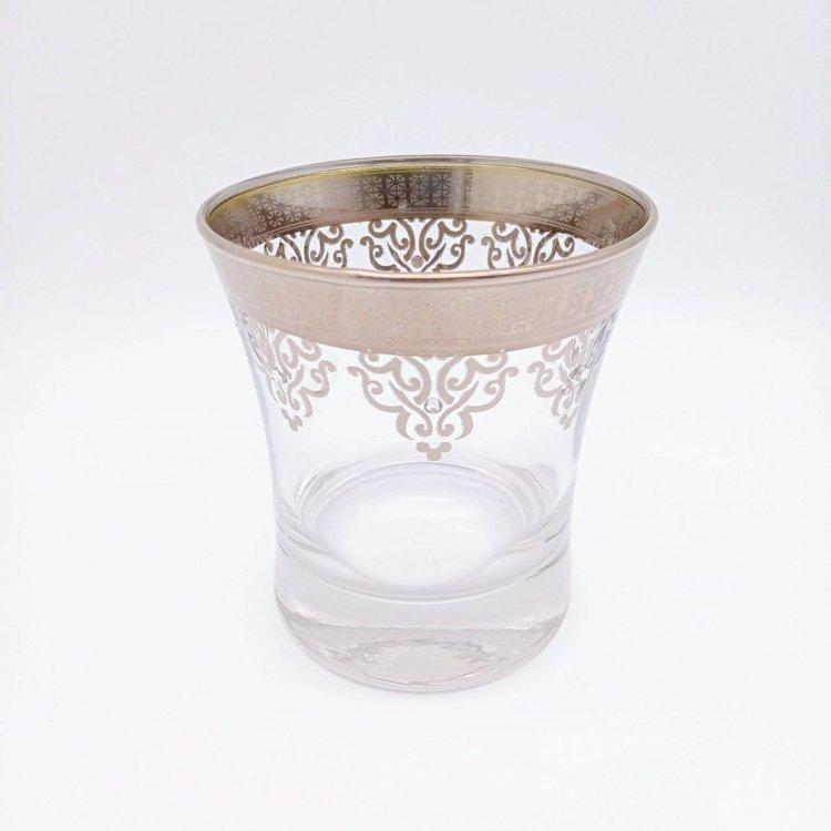 ABKA KRISTAL<br>グラス