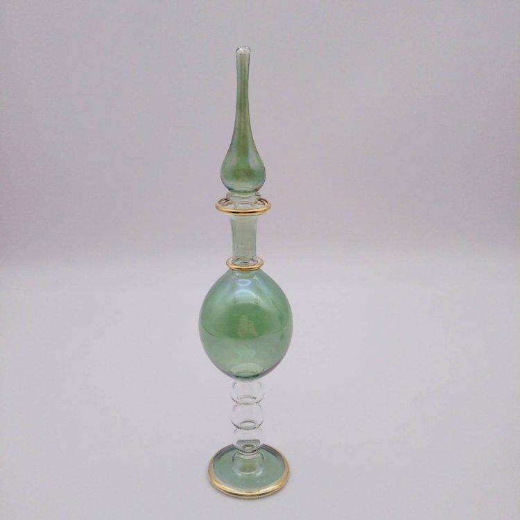香水瓶(M)Green